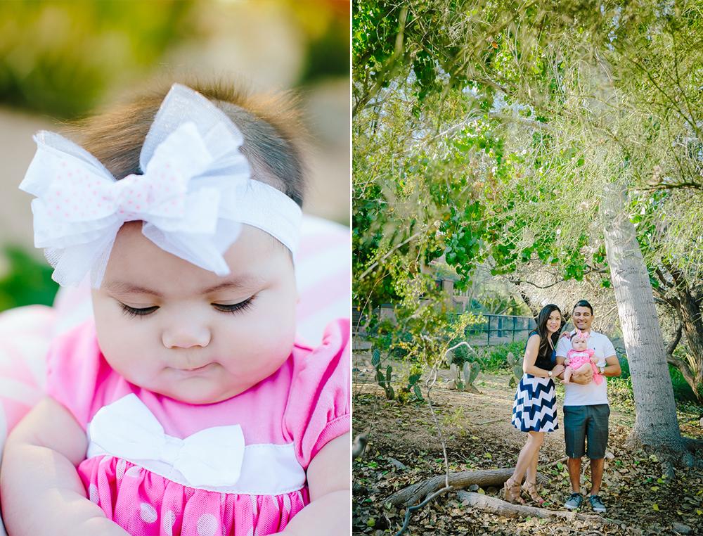 Sunrise Denver Family Photo Session 9.jpg