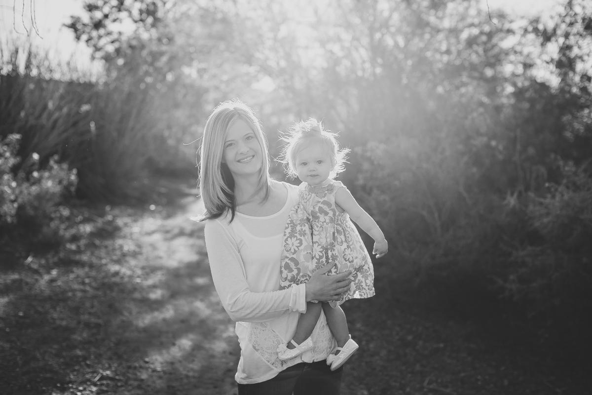 Boulder Colorado Family Photographer0011.jpg