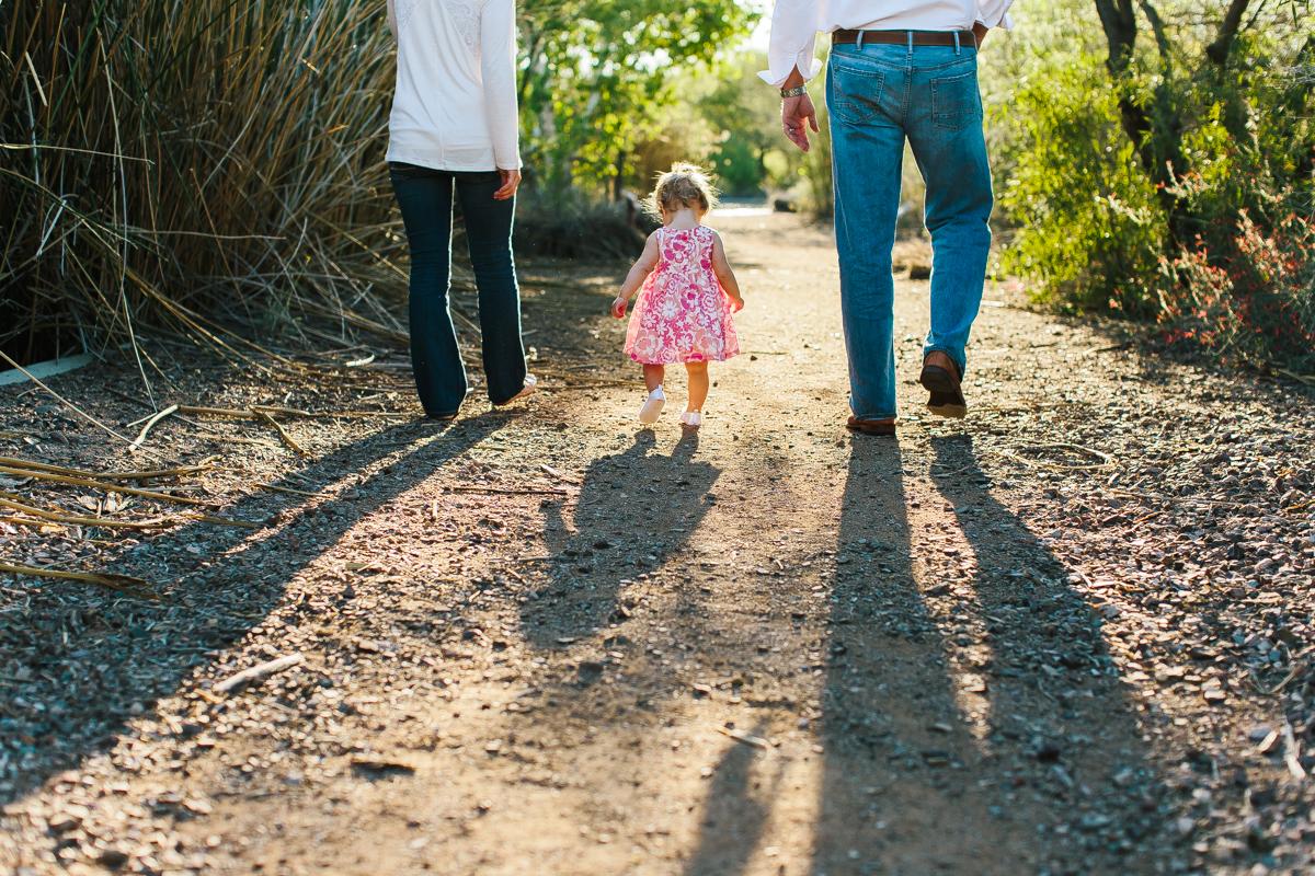 Boulder Colorado Family Photographer0021.jpg