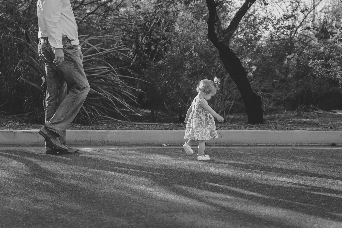 Boulder Colorado Family Photographer0038.jpg