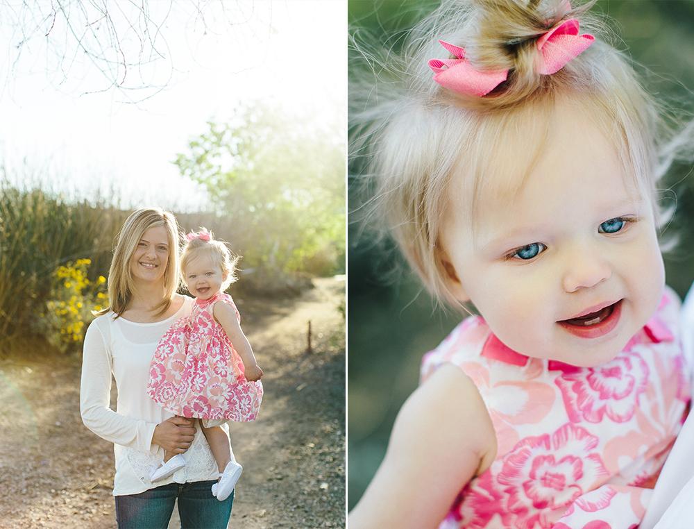 Best Boulder Family Photographer 5.jpg