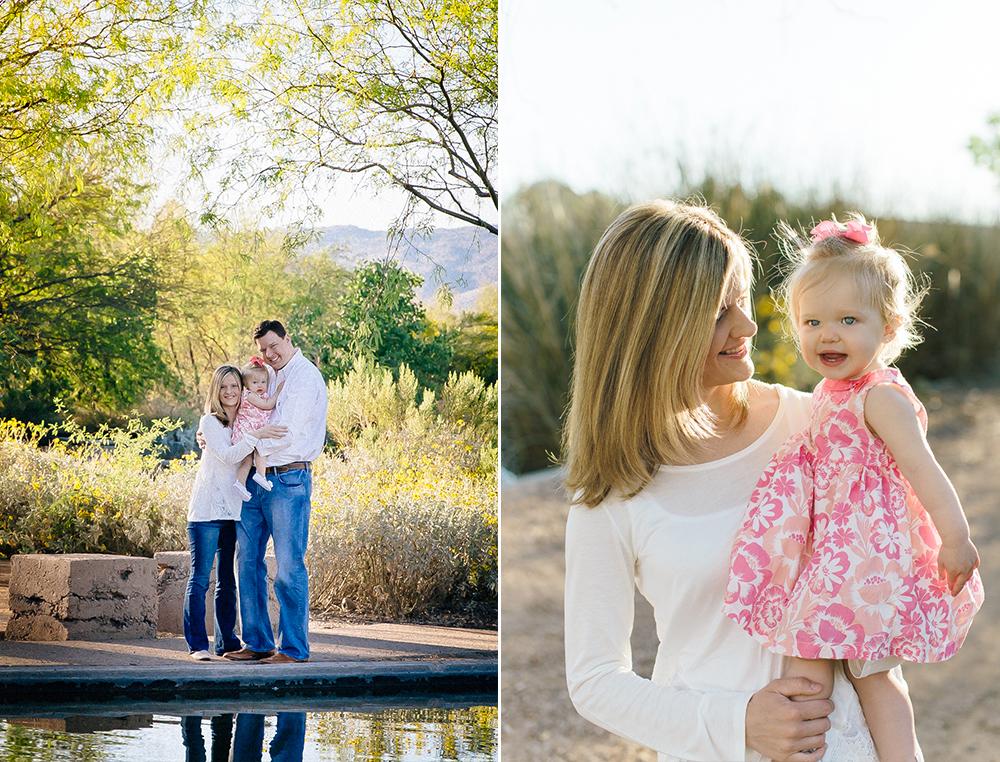 Best Boulder Family Photographer copy.jpg