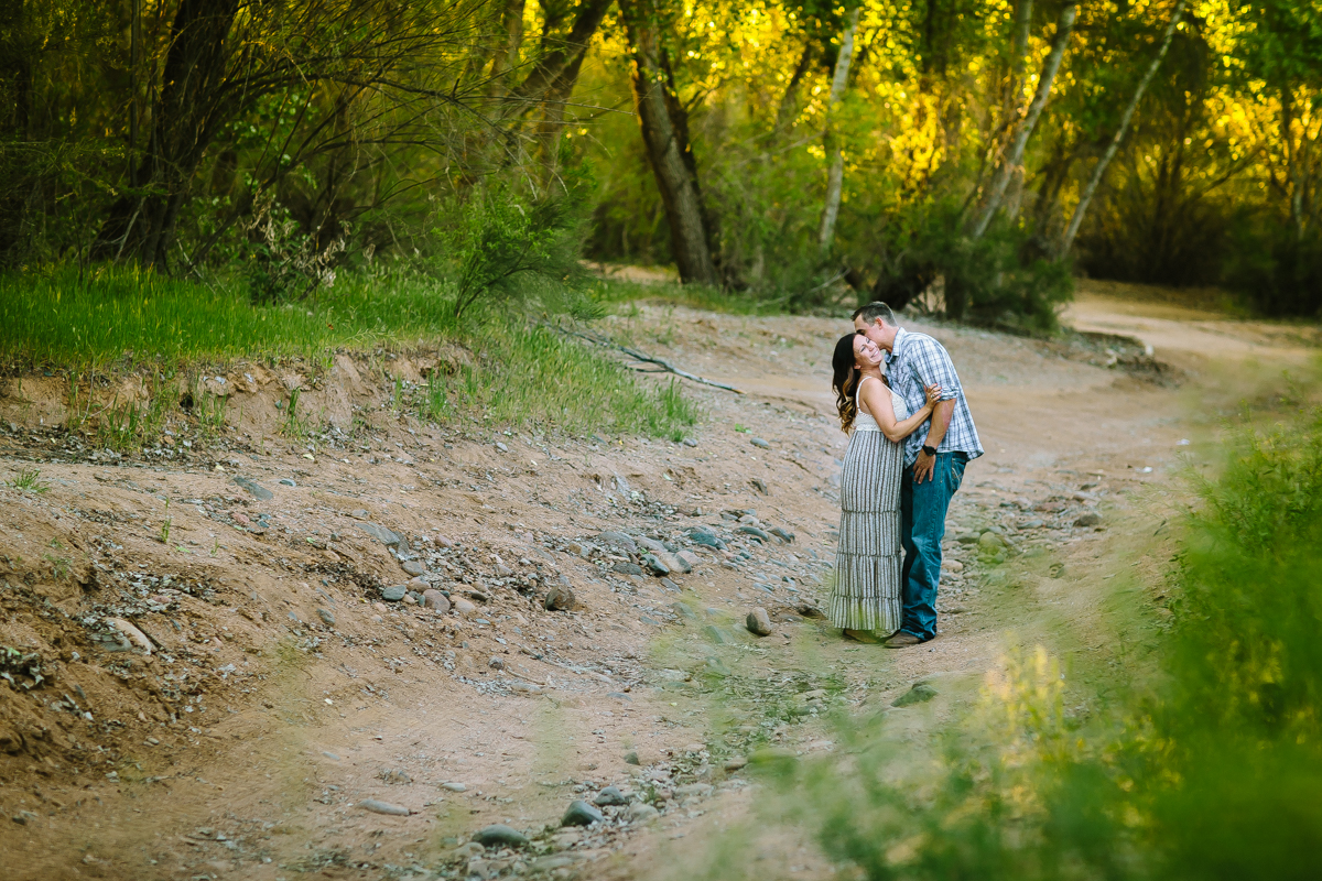 Fort Collins Family Photographer (12 of 115).jpg