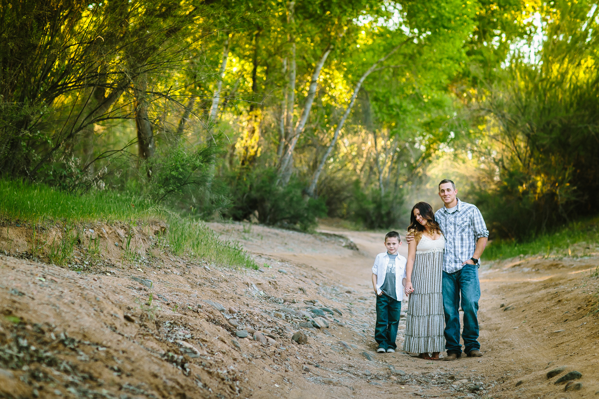 Fort Collins Family Photographer (18 of 115).jpg