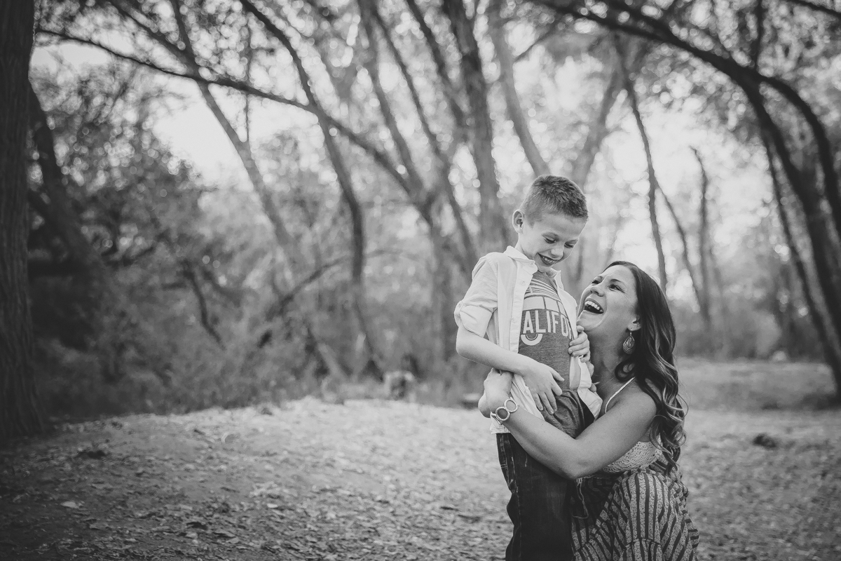 Fort Collins Family Photographer (30 of 115).jpg