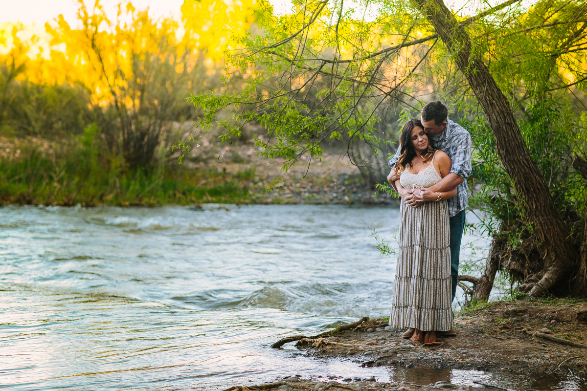 Fort Collins Family Photographer (35 of 115).jpg