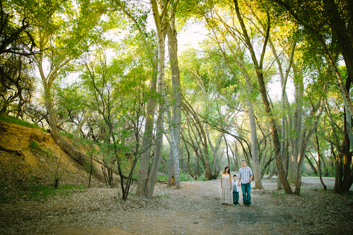 Fort Collins Family Photographer (32 of 115).jpg