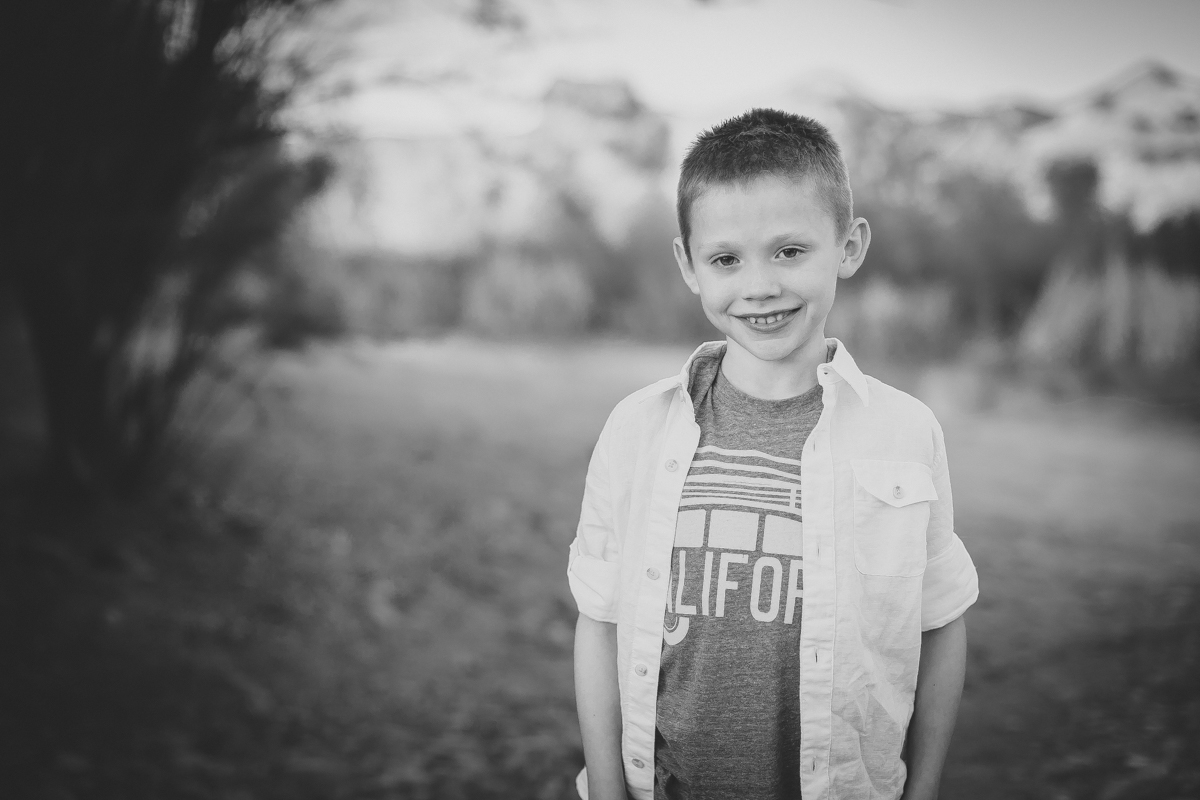 Fort Collins Family Photographer (42 of 115).jpg