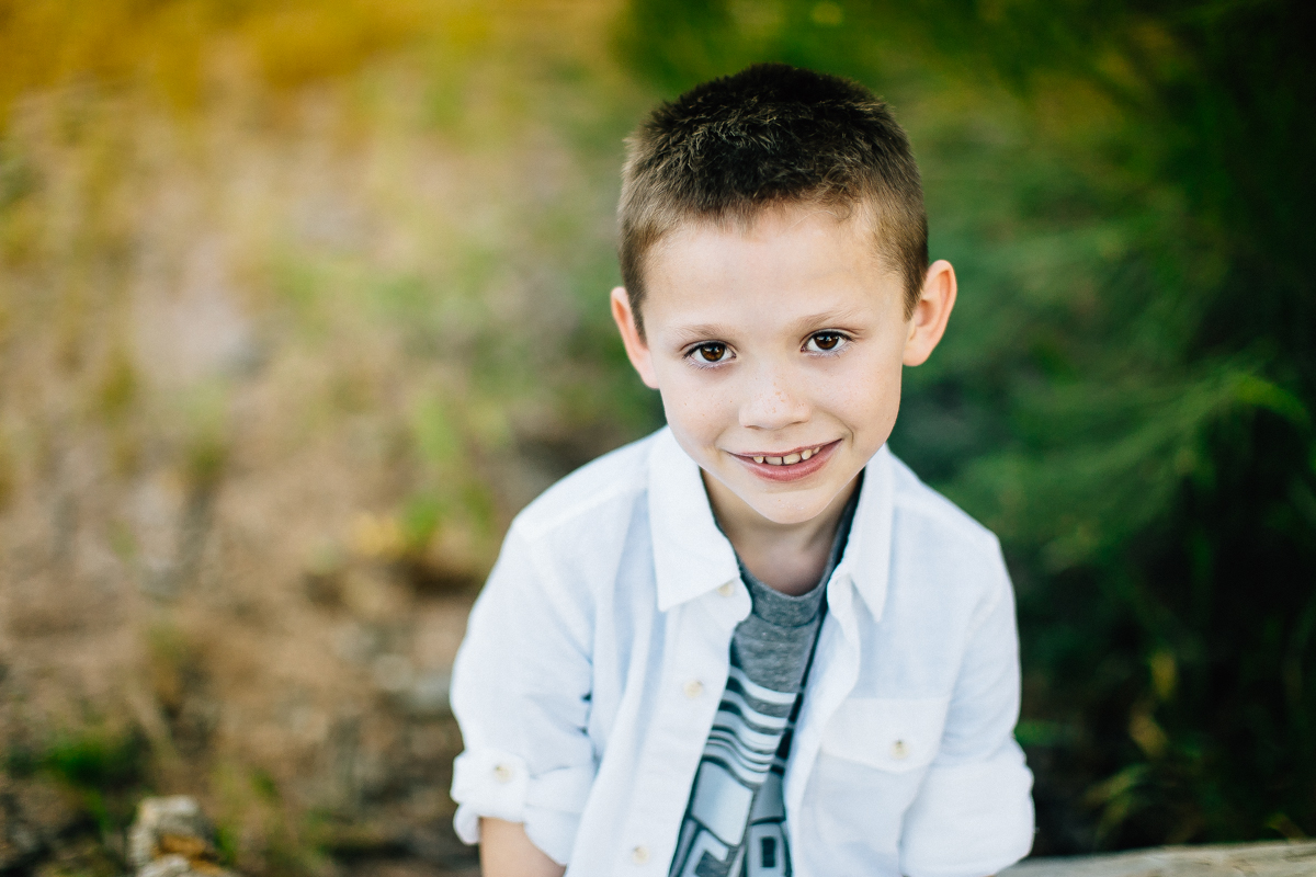 Fort Collins Family Photographer (46 of 115).jpg