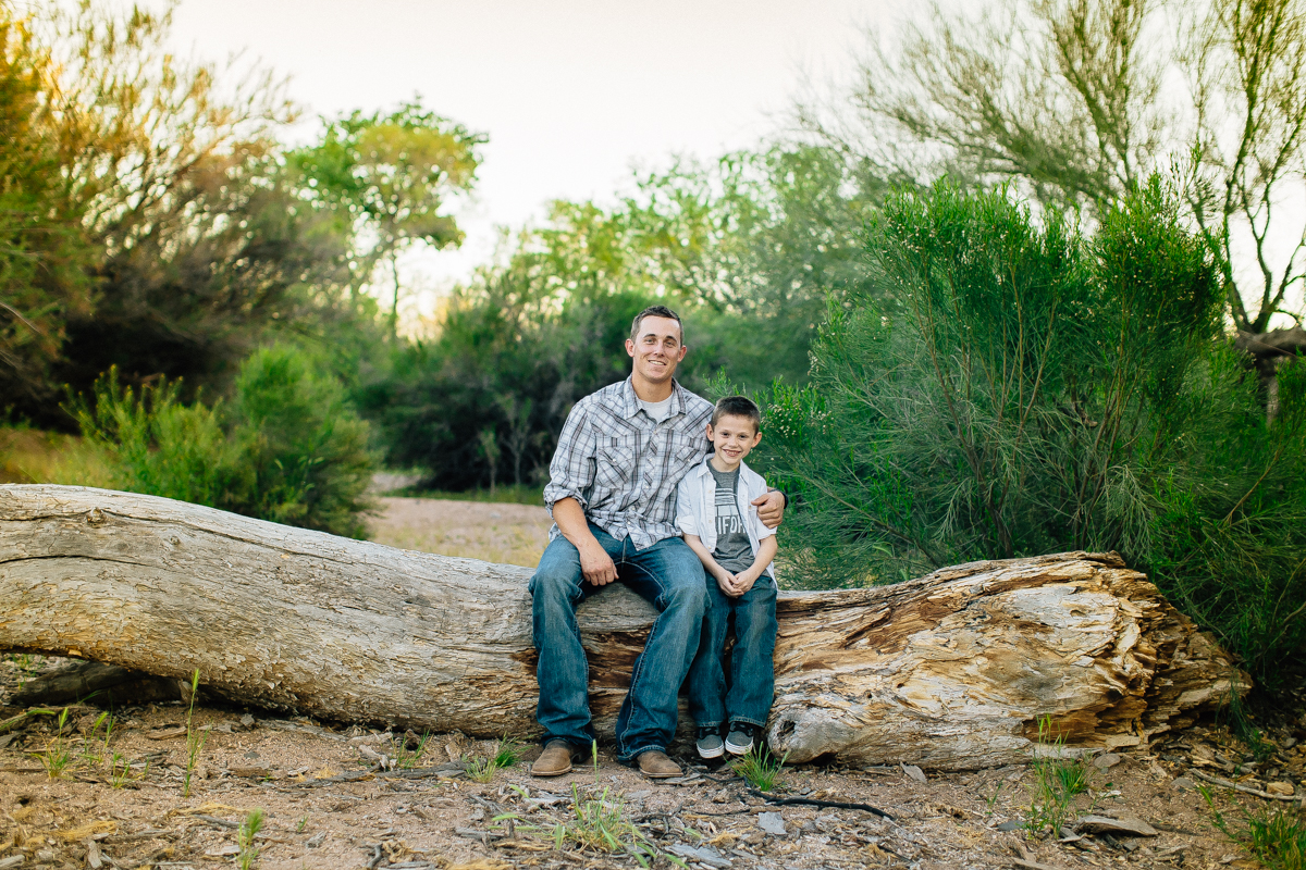 Fort Collins Family Photographer (53 of 115).jpg