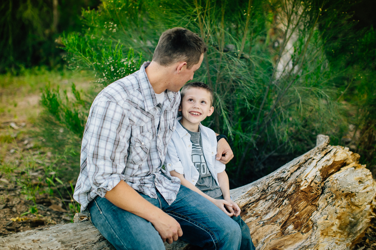 Fort Collins Family Photographer (56 of 115).jpg