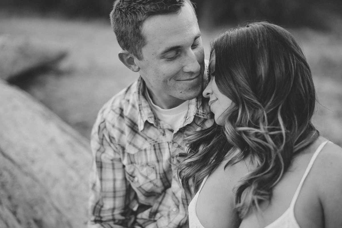 Fort Collins Family Photographer (68 of 115).jpg