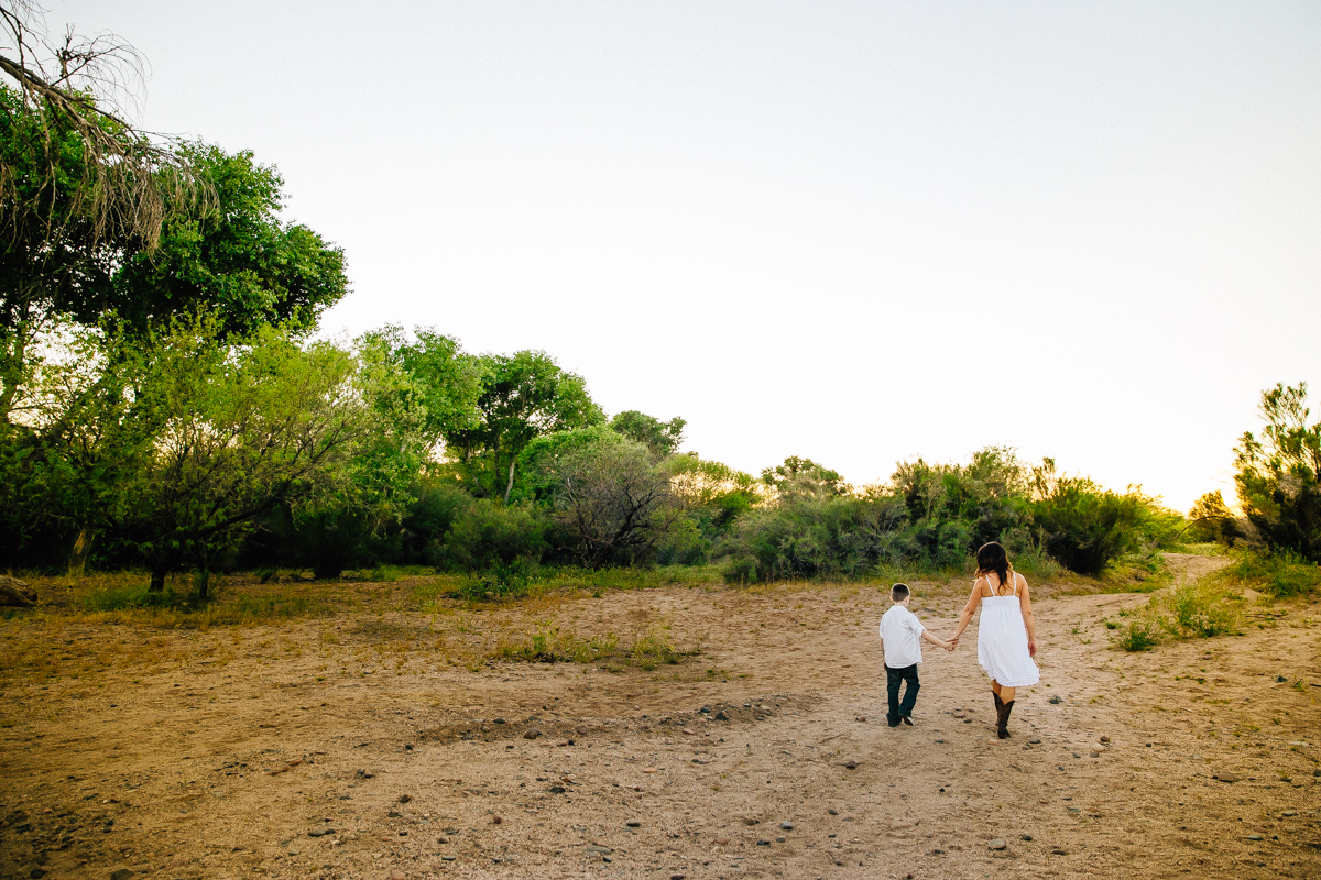 Fort Collins Family Photographer (81 of 115).jpg