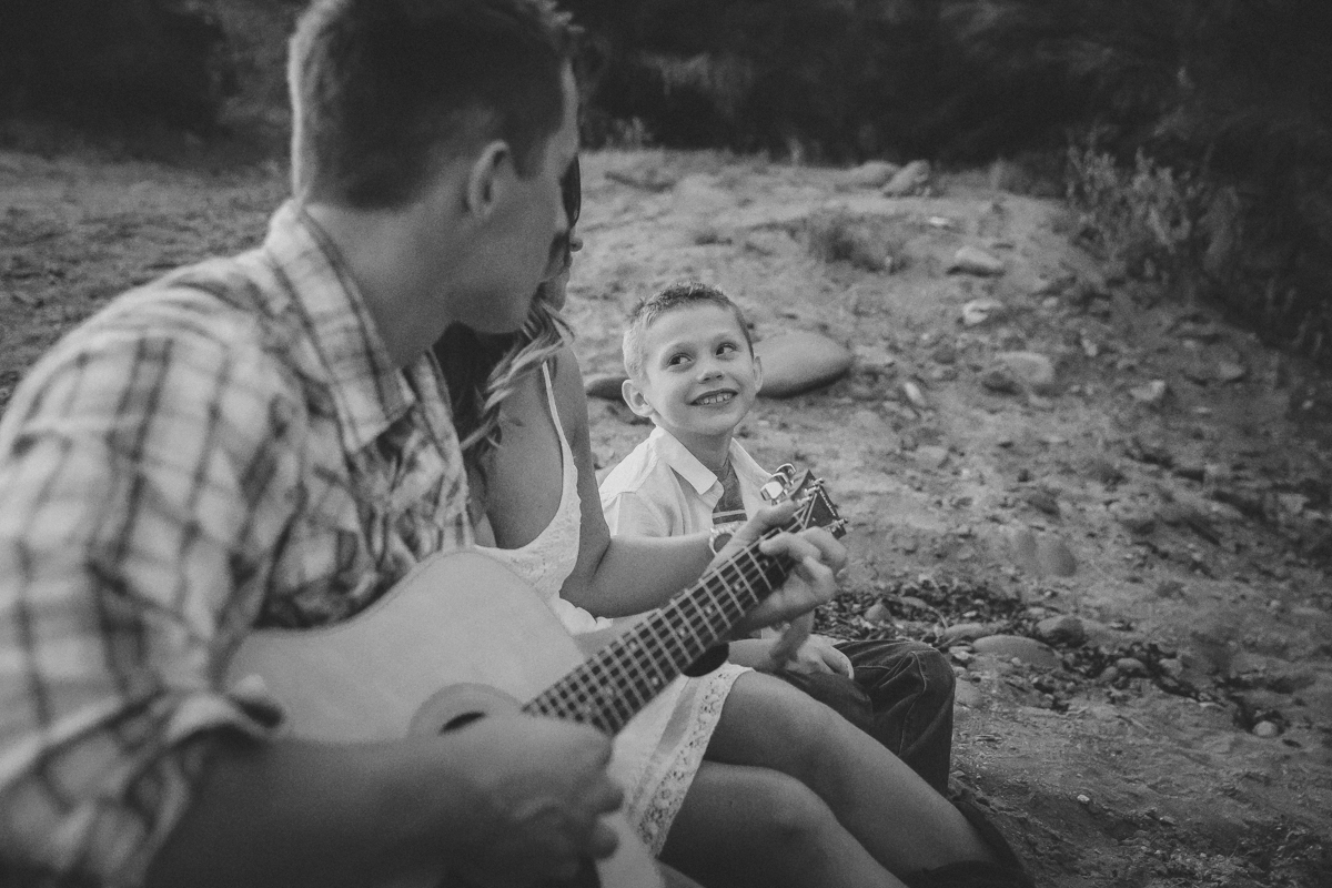 Fort Collins Family Photographer (101 of 115).jpg