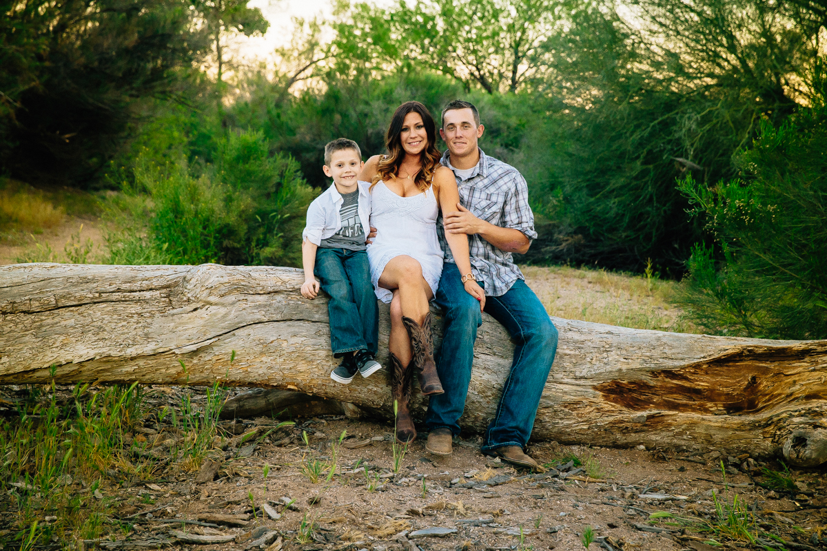 Fort Collins Family Photographer (77 of 115).jpg