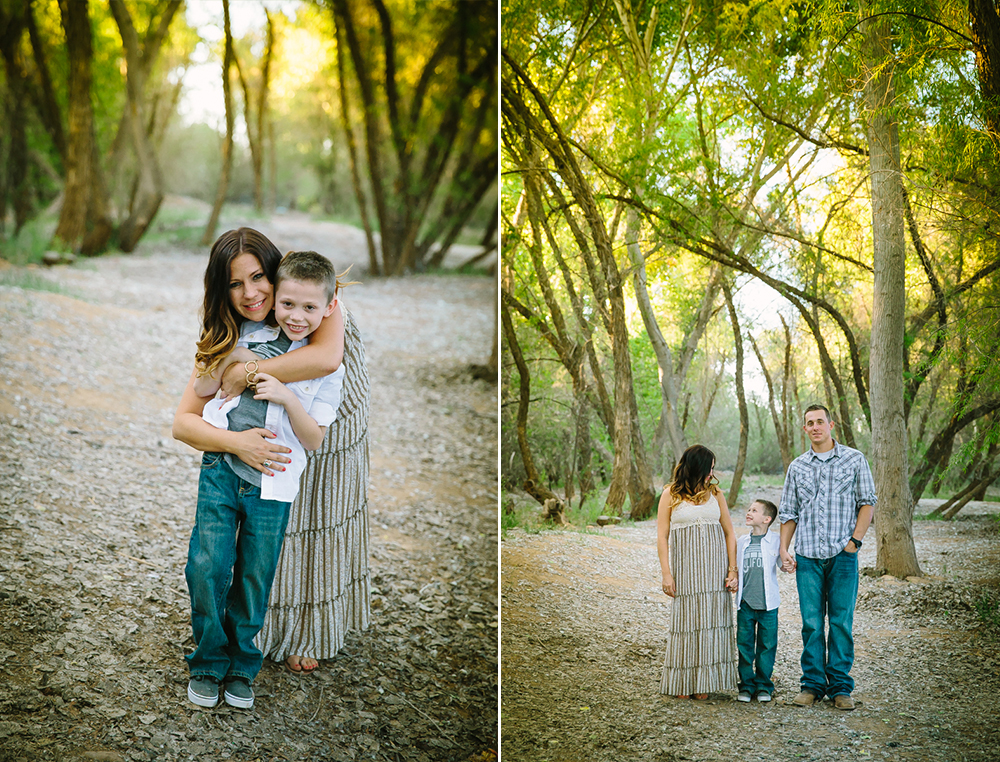 Best Fort Collins Family Photographer 3.jpg