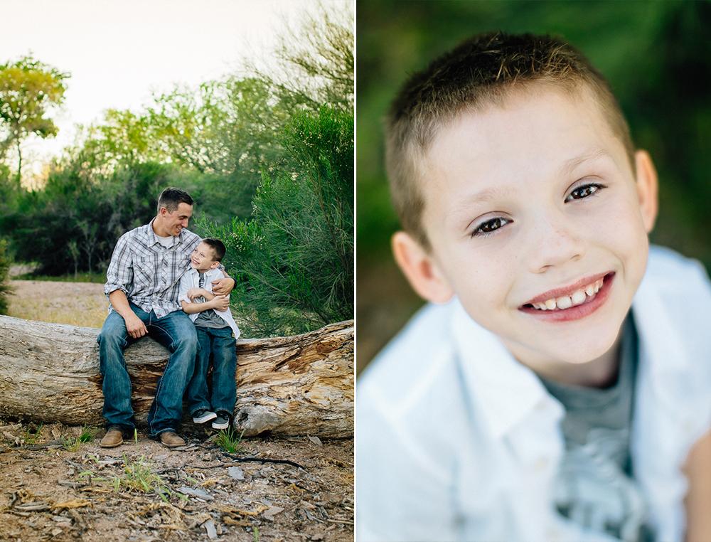 Best Fort Collins Family Photographer 4.jpg