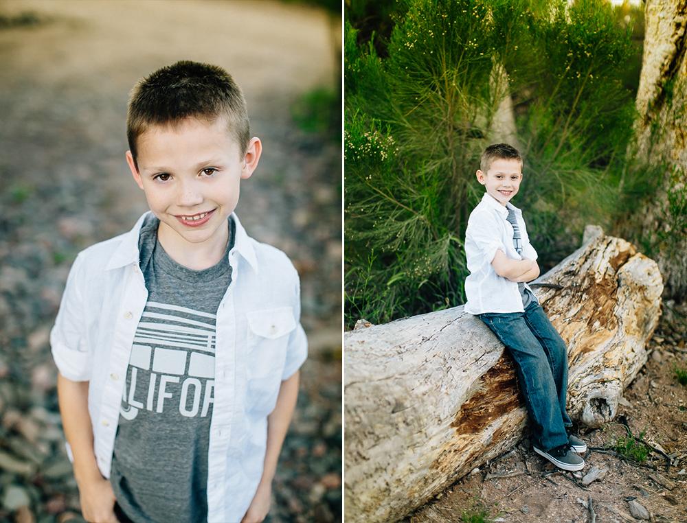Best Fort Collins Family Photographer 5.jpg