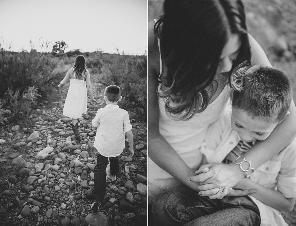 Best Fort Collins Family Photographer 10.jpg