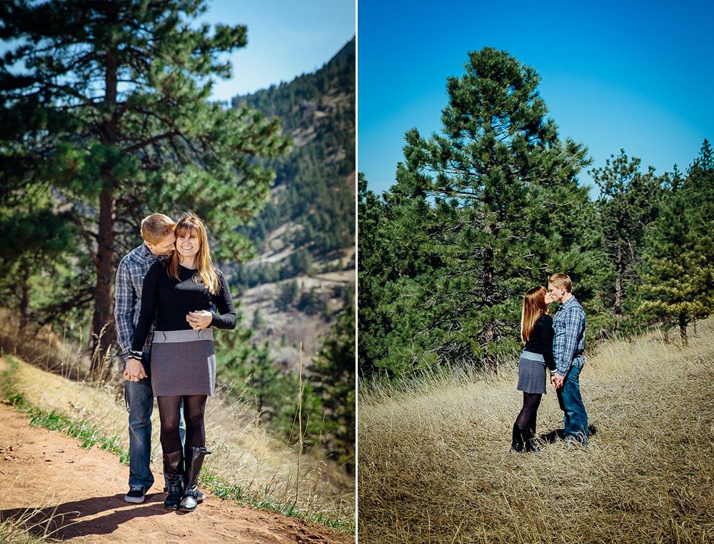 Boulder Mountain Engagement Session 3.jpg