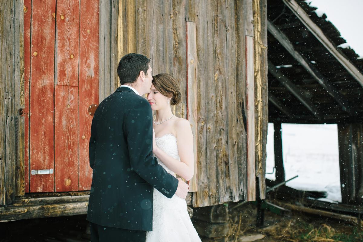 Denver Winter Wedding Photographer (2 of 42).jpg