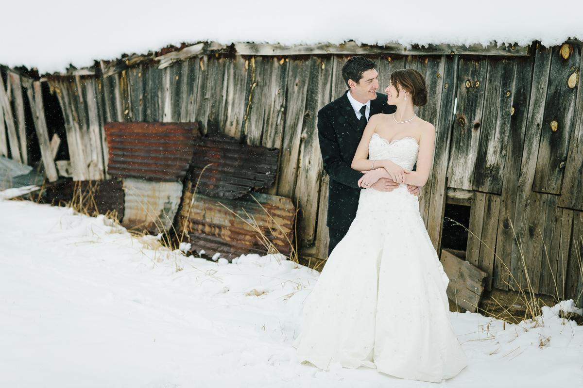 Denver Winter Wedding Photographer (7 of 42).jpg