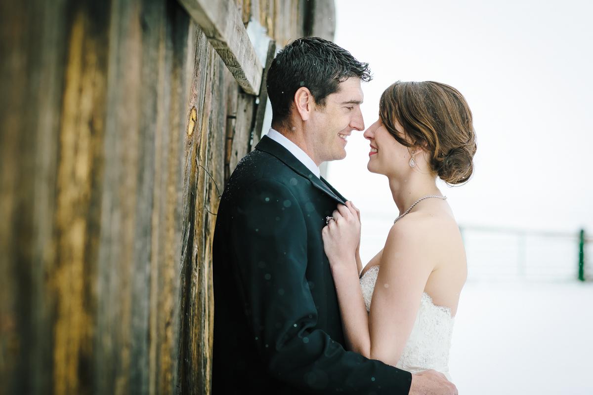 Denver Winter Wedding Photographer (12 of 42).jpg