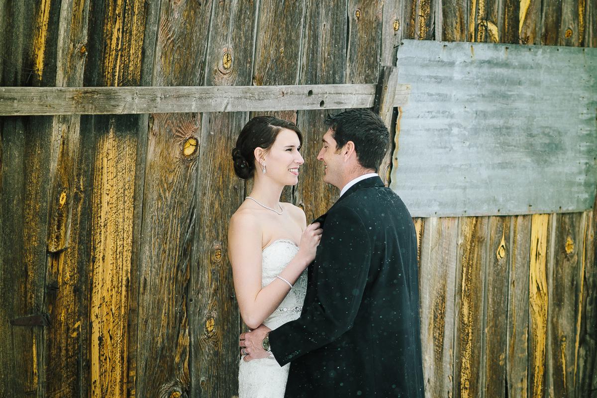Denver Winter Wedding Photographer (18 of 42).jpg
