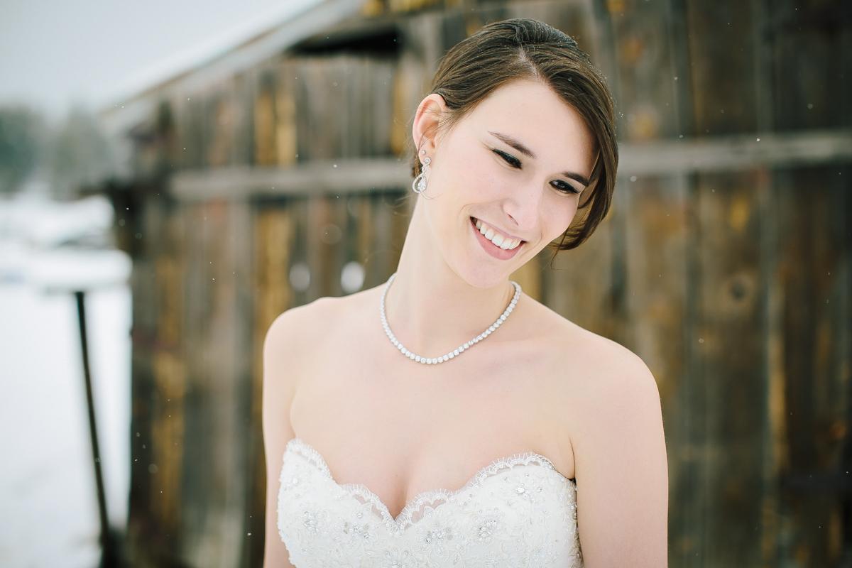 Denver Winter Wedding Photographer (27 of 42).jpg