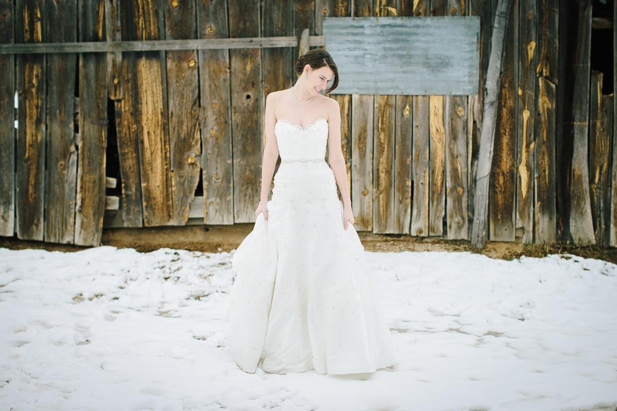 Denver Winter Wedding Photographer (26 of 42).jpg