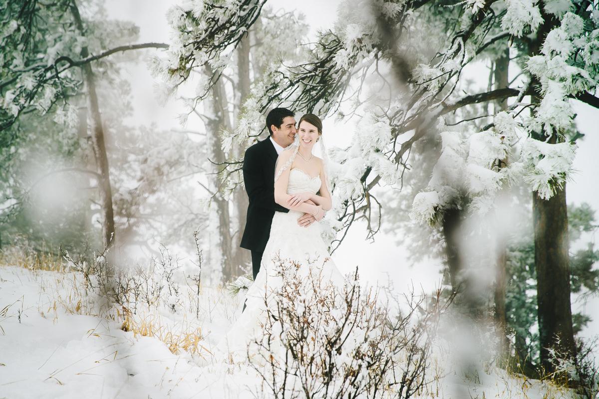 Denver Winter Wedding Photographer (33 of 42).jpg