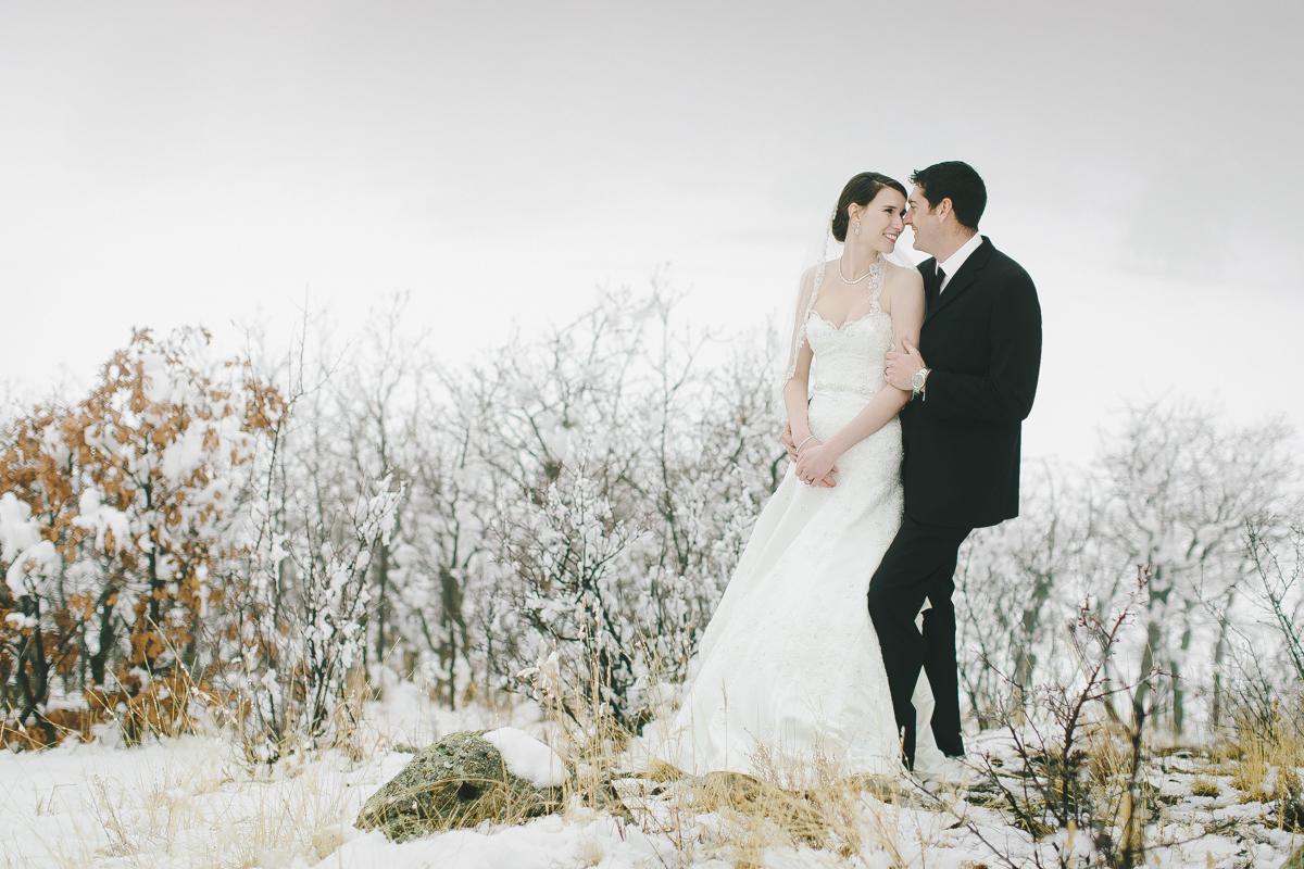 Denver Winter Wedding Photographer (37 of 42).jpg