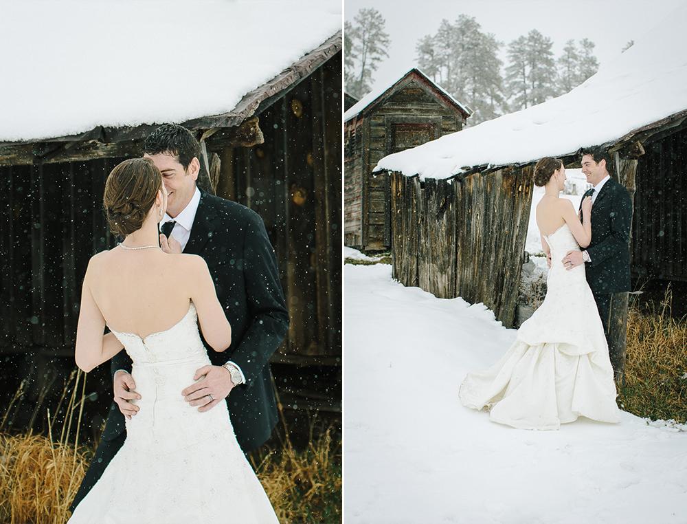 Denver Winter Wedding Photographer 1.jpg