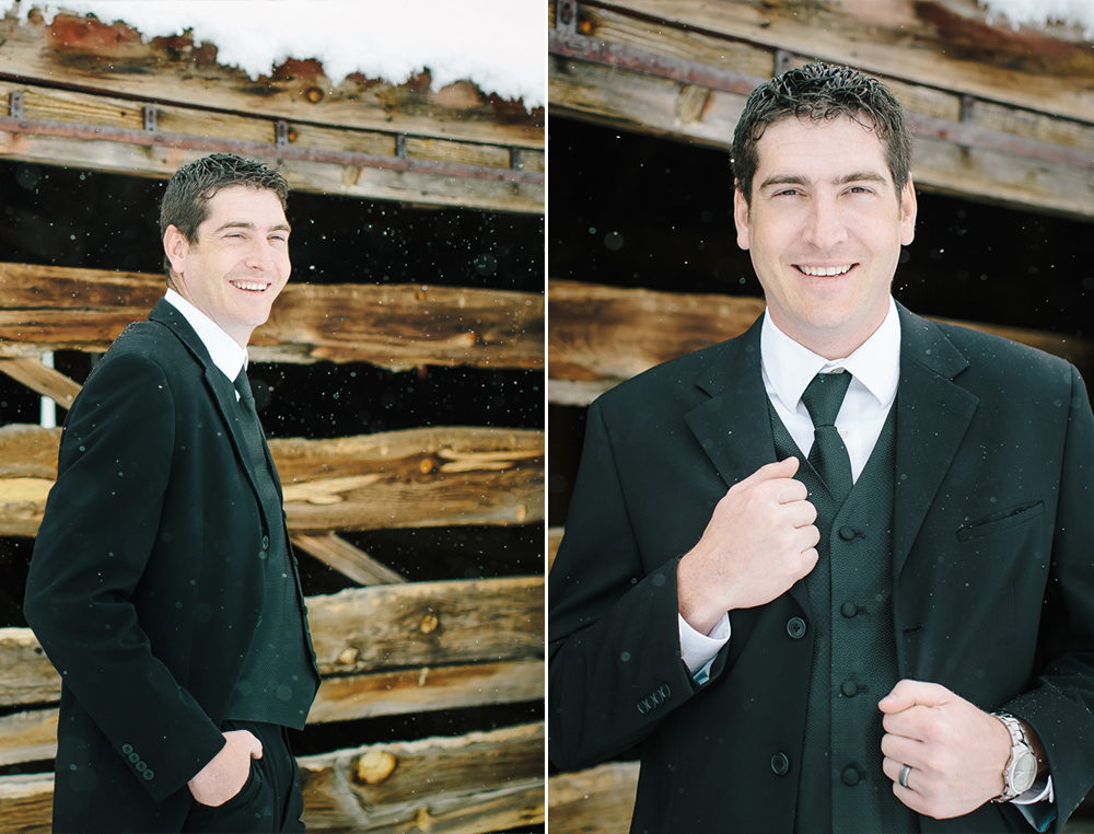 Denver Winter Wedding Photographer 4.jpg