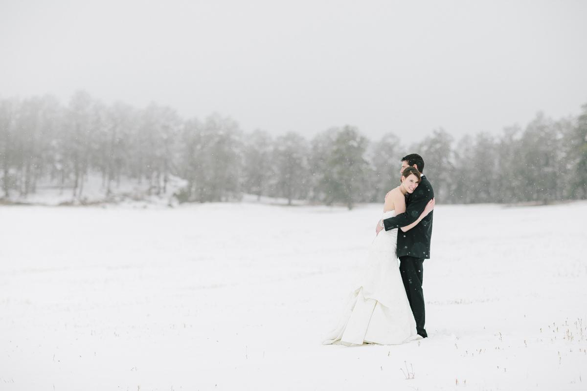 Denver Winter Wedding Photographer (100 of 1).jpg