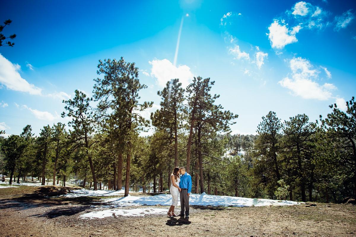 Denver Lookout Mountain Elopement -110.jpg