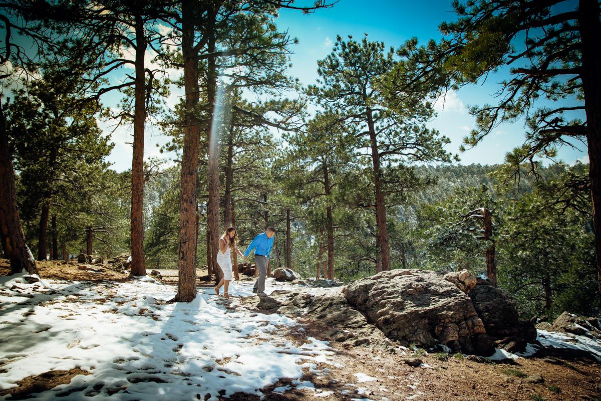 Denver Lookout Mountain Elopement -111.jpg