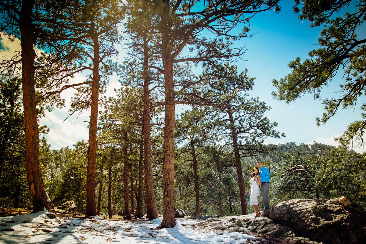 Denver Lookout Mountain Elopement -114.jpg
