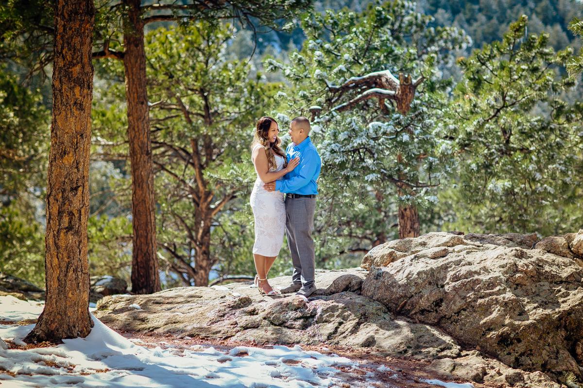 Denver Lookout Mountain Elopement -122.jpg