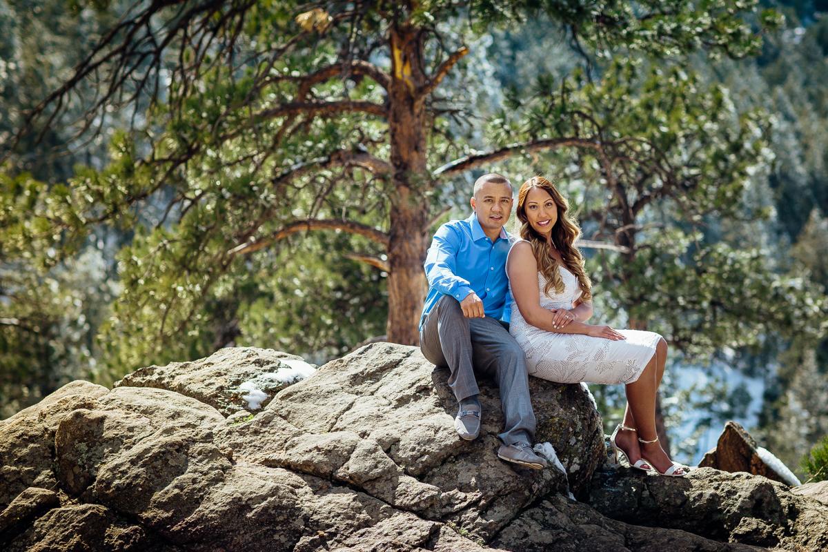Denver Lookout Mountain Elopement -132.jpg