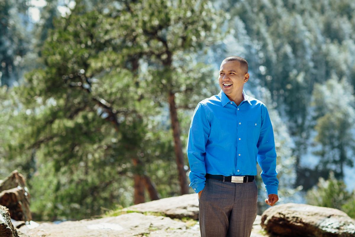 Denver Lookout Mountain Elopement -152.jpg