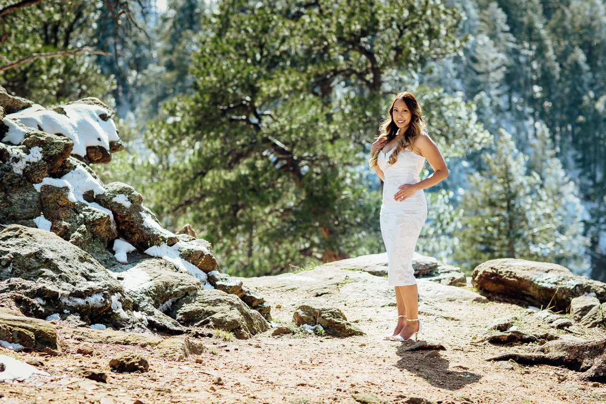 Denver Lookout Mountain Elopement -153.jpg