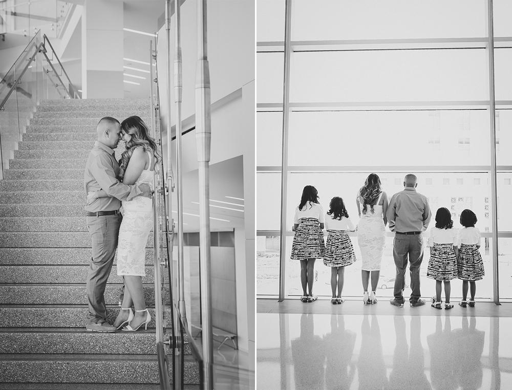Denver courthouse elopement 3.jpg