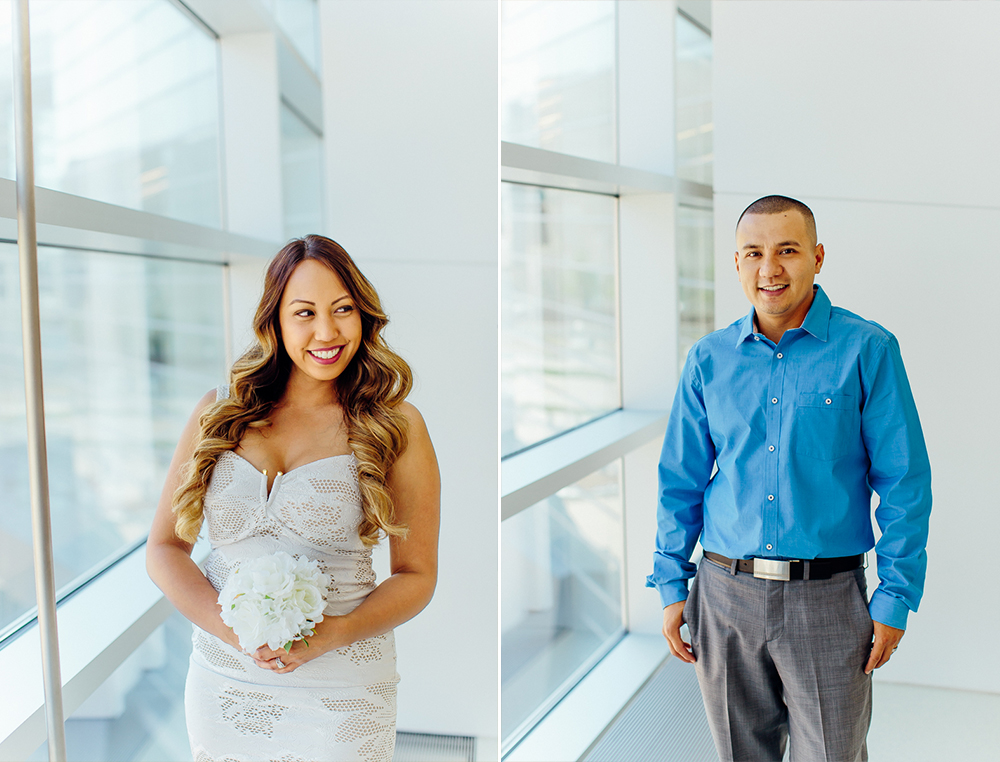 Denver courthouse elopement 2.jpg