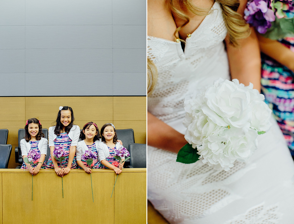 Denver courthouse elopement.jpg