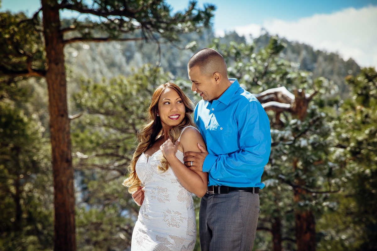 Denver Lookout Mountain Elopement -116.jpg