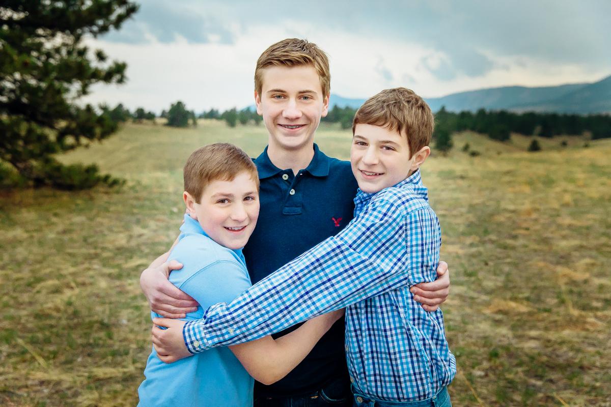 Denver Family Photographer-72.jpg
