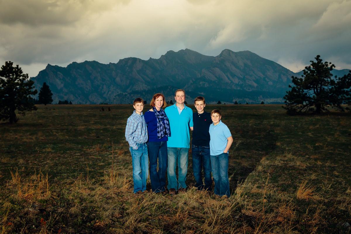 Denver Family Photographer-75.jpg