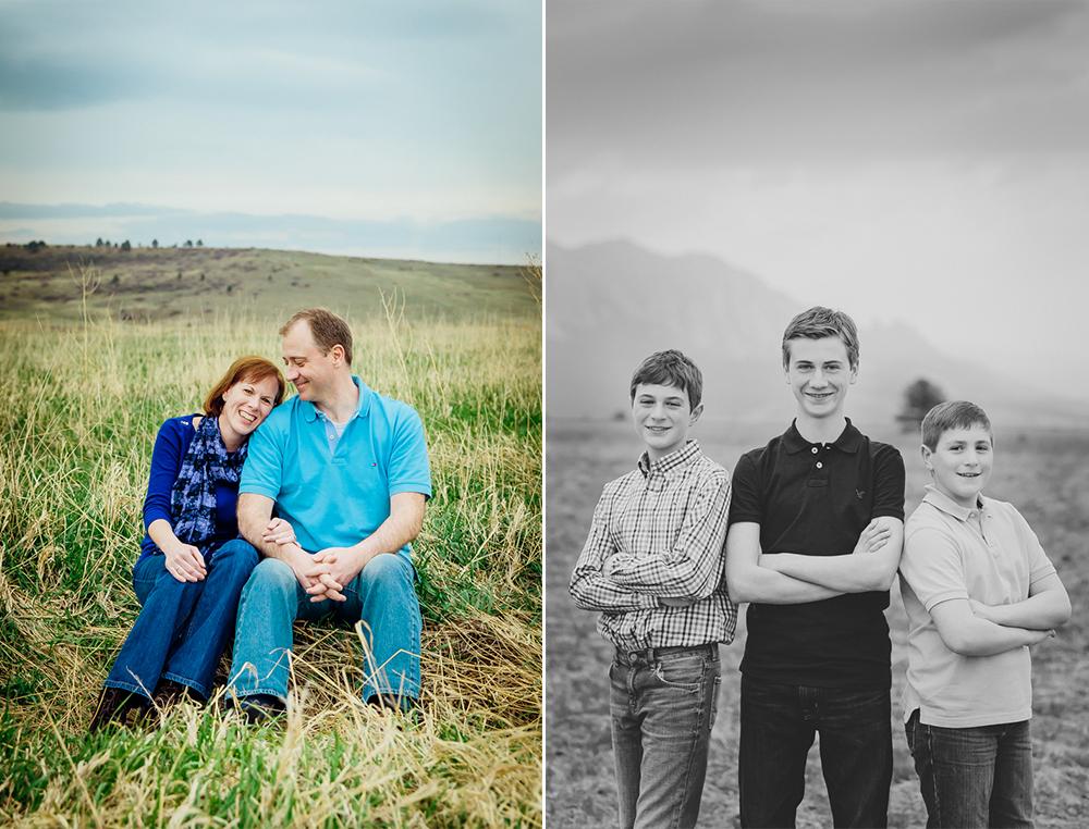 Denver CO Family Photographer.jpg
