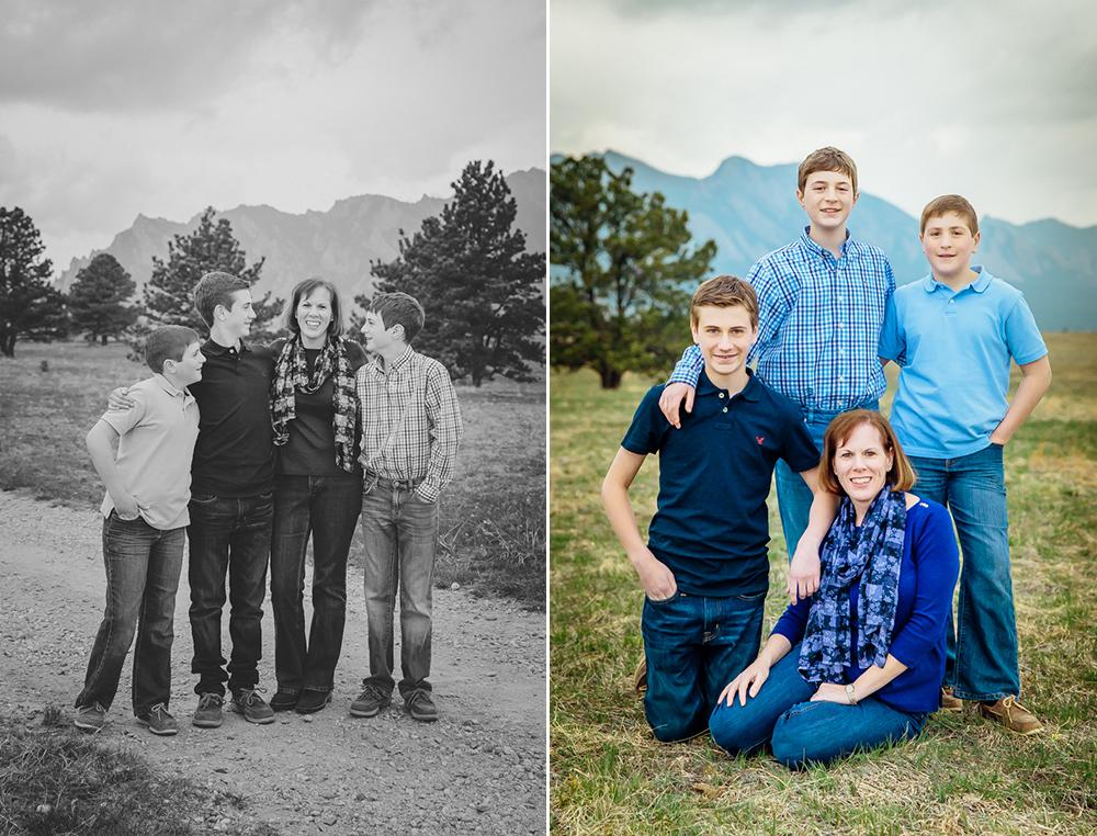 Denver CO Family Photographer 7.jpg
